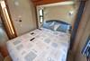 319-bedroom