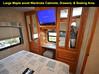 318-bedroom
