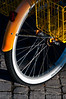 Just A Bike - December 2012<br /> (2x3)<br /> Best reproduction - No Larger Than 16x24