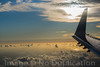 Friendly Skies - July 2014<br /> (2x3)