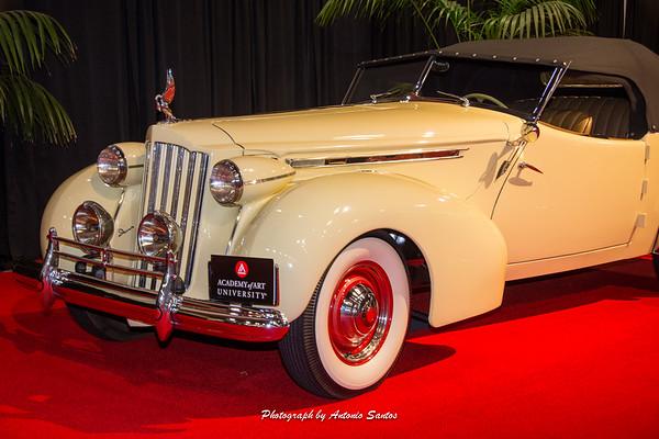 2018-11-22 SF 61st International Auto Show147-92