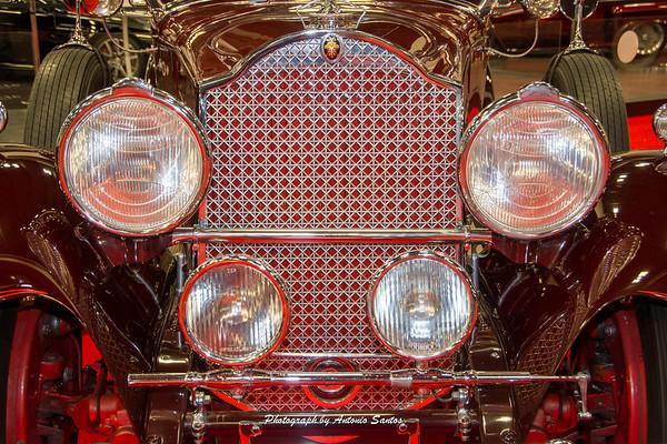 2018-11-22 SF 61st International Auto Show139-85