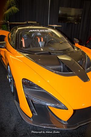 2018-11-22 SF 61st International Auto Show19-16