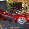2018-11-22 SF 61st International Auto Show20-17