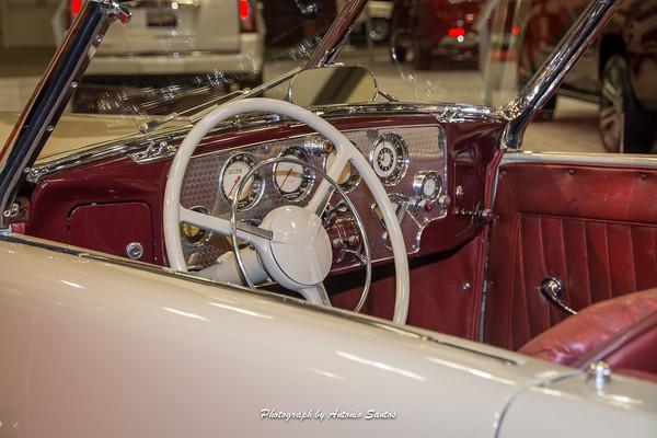 2018-11-22 SF 61st International Auto Show188-119