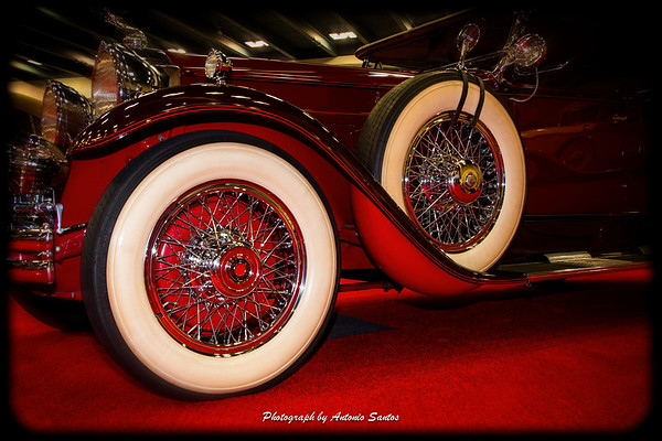 2018-11-22 SF 61st International Auto Show141-Edit-1