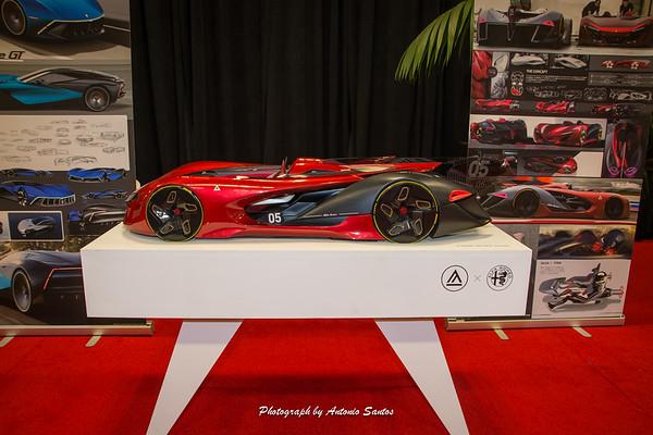 2018-11-22 SF 61st International Auto Show174-108