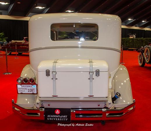 2018-11-22 SF 61st International Auto Show131-79