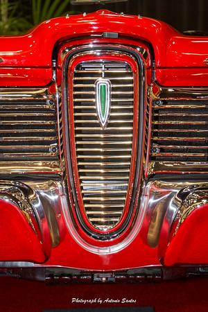 2018-11-22 SF 61st International Auto Show161-101