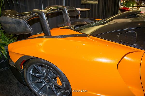 2018-11-22 SF 61st International Auto Show17-14