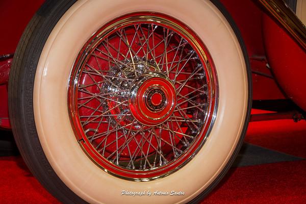 2018-11-22 SF 61st International Auto Show140-86
