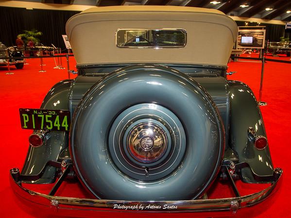 2018-11-22 SF 61st International Auto Show121-73