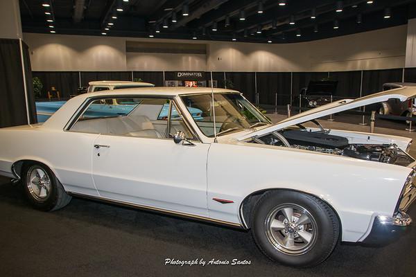 2018-11-22 SF 61st International Auto Show195-122