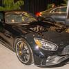 2018-11-22 SF 61st International Auto Show7-4