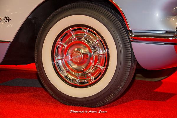 2018-11-22 SF 61st International Auto Show166-103