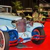 2018-11-22 SF 61st International Auto Show175-109