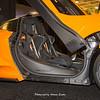 2018-11-22 SF 61st International Auto Show57-37