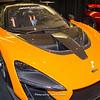 2018-11-22 SF 61st International Auto Show18-15