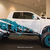 2018-11-22 SF 61st International Auto Show78-48