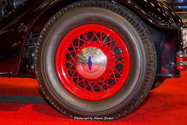 2018-11-22 SF 61st International Auto Show151-95