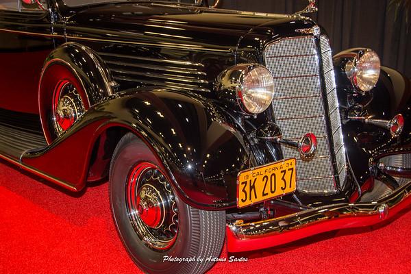 2018-11-22 SF 61st International Auto Show146-91