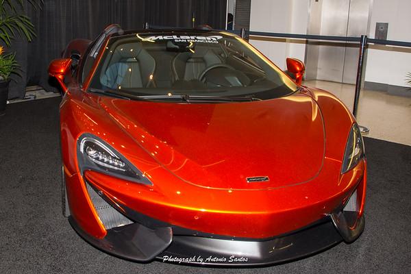 2018-11-22 SF 61st International Auto Show11-8