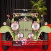 2018-11-22 SF 61st International Auto Show181-114