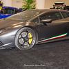 2018-11-22 SF 61st International Auto Show72-44