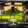 2018-11-22 SF 61st International Auto Show84-51