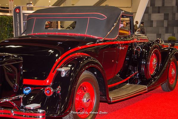 2018-11-22 SF 61st International Auto Show157-98