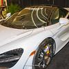 2018-11-22 SF 61st International Auto Show10-7
