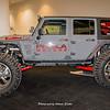 2018-11-22 SF 61st International Auto Show87-53