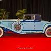 2018-11-22 SF 61st International Auto Show179-112