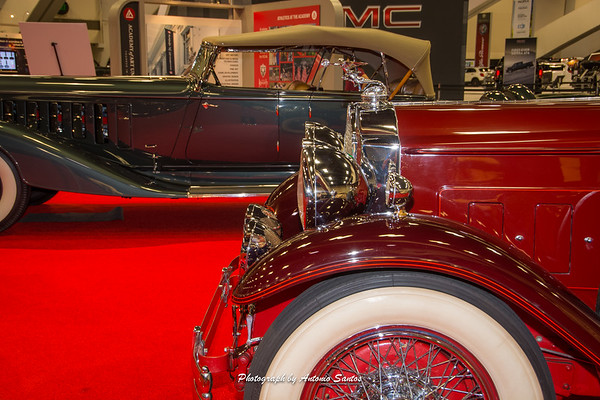 2018-11-22 SF 61st International Auto Show144-89