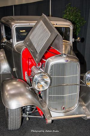 2018-11-22 SF 61st International Auto Show199-125