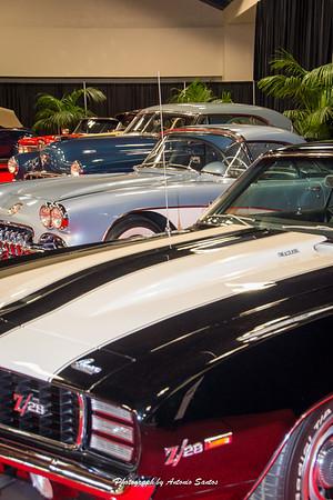 2018-11-22 SF 61st International Auto Show171-106