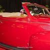 2018-11-22 SF 61st International Auto Show155-97