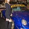 2018-11-22 SF 61st International Auto Show77-47