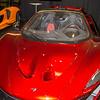 2018-11-22 SF 61st International Auto Show21-18