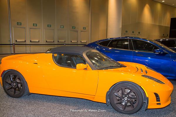 2018-11-22 SF 61st International Auto Show37-30