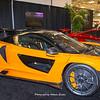 2018-11-22 SF 61st International Auto Show16-13