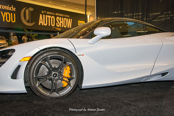 2018-11-22 SF 61st International Auto Show12-9