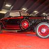 2018-11-22 SF 61st International Auto Show150-94