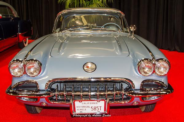 2018-11-22 SF 61st International Auto Show168-105