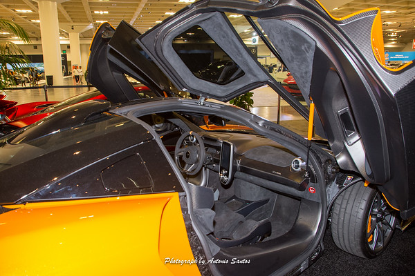 2018-11-22 SF 61st International Auto Show61-39