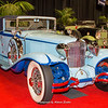 2018-11-22 SF 61st International Auto Show176-110