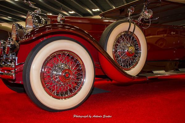 2018-11-22 SF 61st International Auto Show141-87