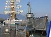 USS Pamponito