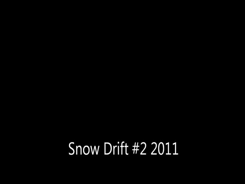 snow drift 2 2011 wmv ipad