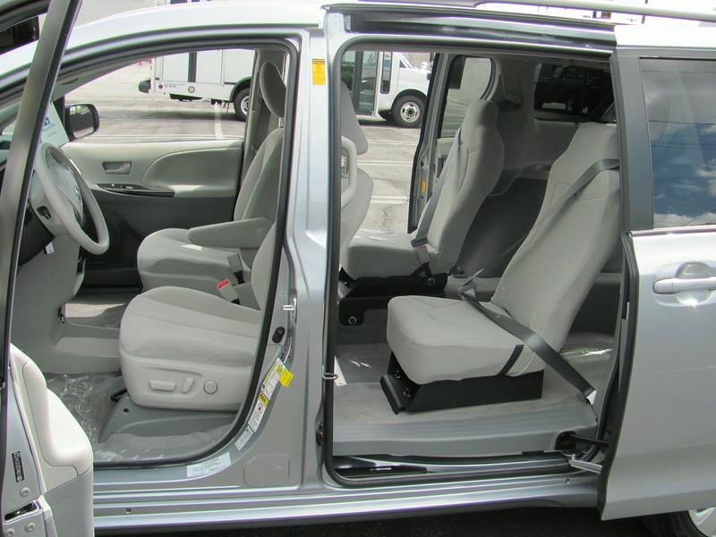 Toyota9491A-2399
